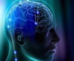 بعدما رأيناهم في أفلام الخيال العلمي.. ابتكار دماغ صناعية تشبه البشر في الشكل والتفكير