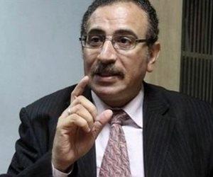 سيناريوهات صعبة تنتظر أردوغان في ليبيا