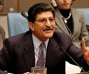 دوردة كشف خفايا الوضع بطرابلس.. كيف فضح رئيس مخابرات ليبيا الأسبق السراج وأردوغان؟
