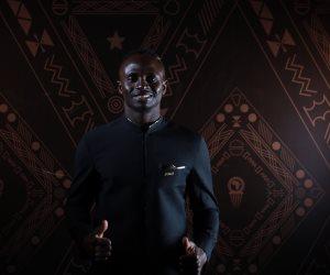 ملك إفريقيا الجديد.. ساديو ماني يشكر الشعب المصري بسبب دعمه له خلال الفترة الماضية