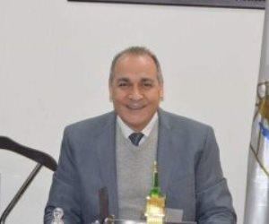 """مدير """"تعليم القاهرة"""" يكشف موعد امتحانات الشهادة الإعدادية"""