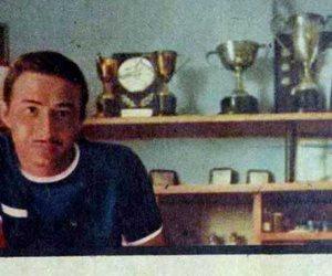 """في ذكرى وفاته.. ننشر مذكرات ثعلب الكرة المصرية """"حمادة يحيى الحرية إمام"""""""