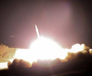 عقب الهجوم على «عين الأسد».. هل تندلع الحرب بين أمريكا وإيران؟