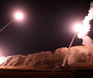 هل يسبق الهدوء العاصفة؟.. صمت أمريكي مريب بعد الهجوم الإيراني على «عين الأسد»