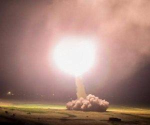 شاهد.. جنود أمريكيون يغادورن «عين الأسد» قبل الهجوم الإيراني على القاعدة