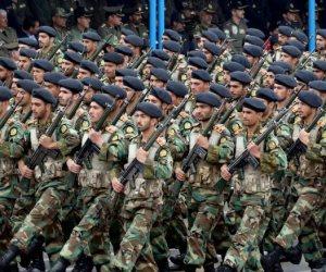 بعد الهجوم على «عين الأسد».. هذا هو الفارق بين الجيش الأمريكي ونظيره الإيراني