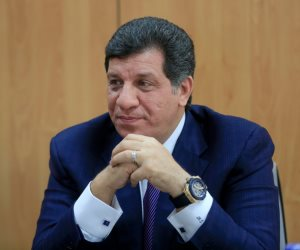 أشرف شيحة: أطلقنا برنامج «اعتمر من خلال مصر» لنكون بوابة للحرمين الشريفين