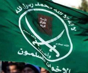 فشل مشروع الإرهابية.. أزمات وانقسامات في الإخوان داخليا وخارجيا