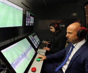 الماتش بـ60 ألف جنيه والحسابة بتحسب.. هل يقضي الـ«VAR» على مشاكل الكرة المصرية؟