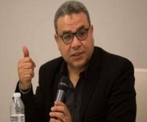 أهل مصر برنامج جديد على سكاي نيوز عربية