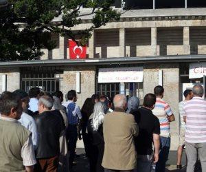 شبكة تجسس تحت غطاء التعليم.. غضب ومخاوف ألمانية من مدارس أردوغان