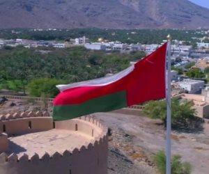 سلطنة عمان في 10 معلومات.. الموقع الاستراتيجي أبرزها