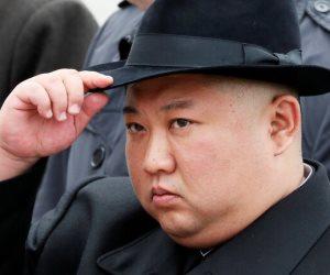 اجتماعات بين أمريكا واليابان وكوريا الجنوبية لإقناع بيونج يانج علي العودة للمفاوضات النووية