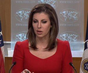 واشنطن: احتجاز طهران للسفير البريطاني انتهاكا لاتفاقية فيينا.. ويجب عليها الاعتذار