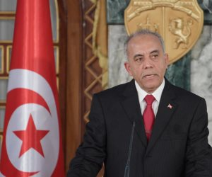 لماذا رفض مجلس الشعب التونسي حكومة النهضة الإخوانية؟