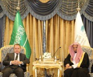 المحكمة العليا بالسعودية توافق على طلب النيابة العامة بشأن المواطن المصري علي أبو القاسم