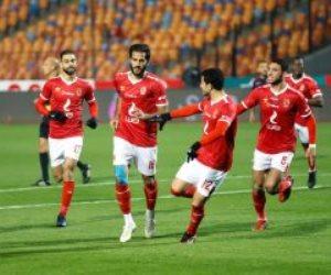 التاريخ ينصف المارد الأحمر.. 3 مواجهات حسمها الأهلي تشبه مباراة الهلال السوداني
