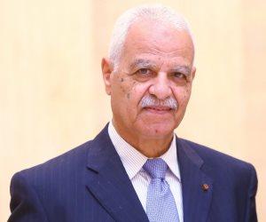 اللواء محمد إبراهيم: مصر تجابه المشروعات التوسعية في المنطقة وتقدم بديلا إنسانيا لا تحركه الأطماع