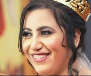 """ضمن ميكروباص طبيبات الموت.. تشييع جثمان """"عروس الجنة"""" الدكتورة سماح نبيل في المنيا"""