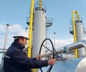 ماذا يعنى تصدير الغاز من مصر إلى أوروبا؟.. إليك الإجابة