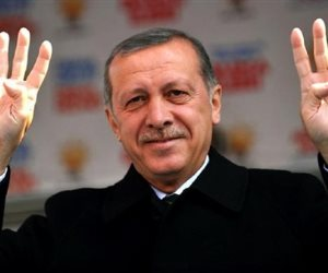 الإسلام برئ من الديكتاتور.. «أردوغان» شوه الدين لتصفية حساباته وضرب خصومه