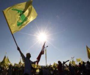 الخزانة البريطانية تدرج «حزب الله» تحت قانون تجميد أصول الجماعات الإرهابية