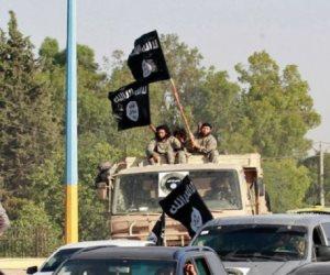 أردوغان يعيد داعش إلى ليبيا.. والبنتاجون: أنقرة نقلت 2000 مسلح