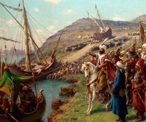 مفاجأة.. تركيا مدينة لمصر بـ128 مليار جنيه بسبب الجزية العثمانية.. وإجراءات قانونية لردها