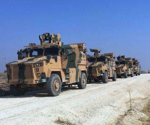 بسبب أطماع «أردوغان».. تركيا تخسر المزيد من جنودها في شمال شرق سوريا