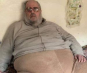 بعد القبض عليه في الموصل.. 10 معلومات عن مفتى داعش