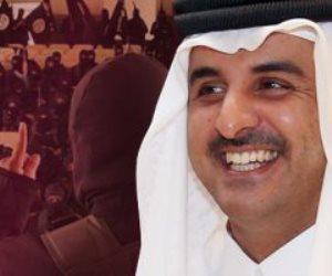 """تحقيق أمريكي يكشف """"فضيحة قطر الكبرى"""".. الأسرة الحاكمة في الدوحة مولت جماعات إرهابية بشحنات وصفقات أسلحة"""