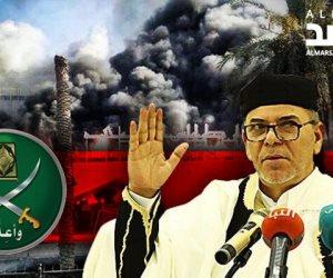 أنصار أردوغان والسراج.. خريطة المليشيات المسلحة في ليبيا