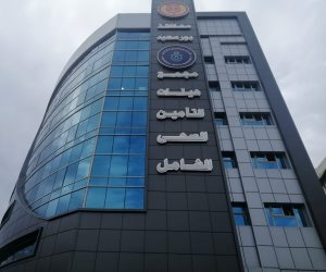 معيط يتابع «التأمين الصحى الشامل» ببورسعيد.. ميدانيًا