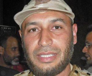 مهدي الحاراتي.. مهندس إرسال المليشيات السورية إلى ليبيا