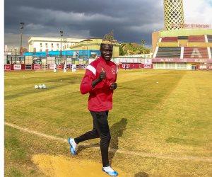 «بادجي» يكلّف الأهلي قيمة 5 لاعبين بالنادي.. هل يستحق هذه الأموال؟