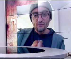 زلزال وائل غنيم يهز إعلاميي الإخوان.. و«مكملين» تحاول التغطية على فضائحها وفسادها