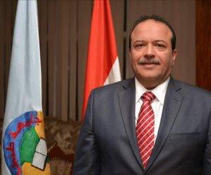 اليوم.. إنطلاق الملتقى الثقافى المصرى العربى الأول بجامعة طنطا بمشاركة 18 ملحقاً ثقافياً