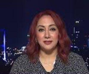حرب التمويلات تشتعل.. بعد فضيحة محمد علي وياسر العمدة.. زوجة سامي كمال الدين تبشر بثورة على الإخوان في تركيا
