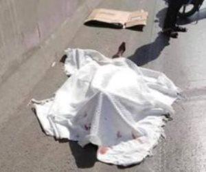 رجل فقد عقله.. أب يقتل طفلته في عزبة الهجانة لرفضها البحث عن «شرابه»