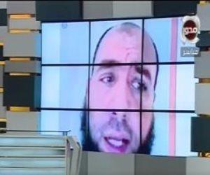 تسريب جديد يفضح مخطط المقاول محمد علي ولجان الإخوان لإثارة الفوضى في 25 يناير (فيديو)
