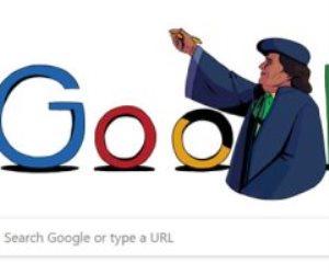من هي المحامية المصرية مفيدة عبد الرحمن التي احتفل جوجل بعيد ميلادها؟