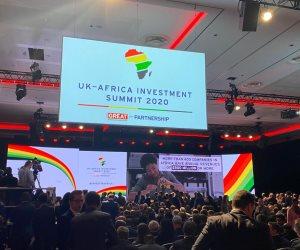 صندوق استثمار بريطانى يضخ 700 مليون دولار استثمارات في مصر