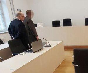 ألمانيا تعتقل شخصا يمول تظاهرات ضد مؤتمر ليبيا ببرلين