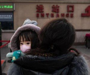 الصين تعزل 18 مليون مواطن وإجراءات عالمية بسبب الفيروس الغامض