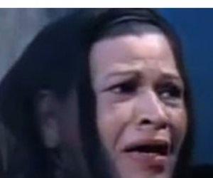 وفاة الفنانة اعتدال المصري.. والعزاء غدا بالمهندسين