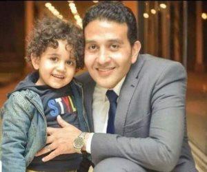 أسر شهداء الشرطة: أبناؤنا فداء لمصر والقضاء على الإرهابيين خير قصاص