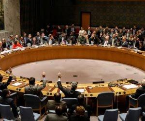 هل يعاقب مجلس الأمن بريطانيا لإيوائها هاني السباعي رغم وجوده ضمن قائمة الإرهاب الدولية؟