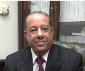 «المالية» تعيد فتح الملفات الضريبية التي وقع عليها رئيس المصلحة السابق المتهم في قضية رشوة
