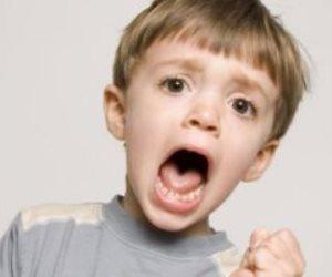 من غير صريخ .. 5 طرق ينصح بها الطب النفسي لتأديب أطفالك