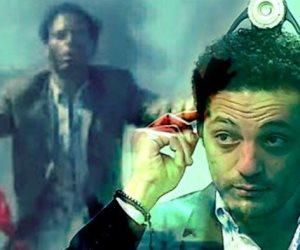 «محدش نزل».. هاشتاج للمصريين على تويتر يفضح المقاول الهارب (صور)